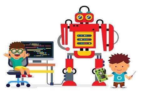 Fundamentos Tecnológicos Computacionales