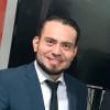 Eduardo Quiroga A.